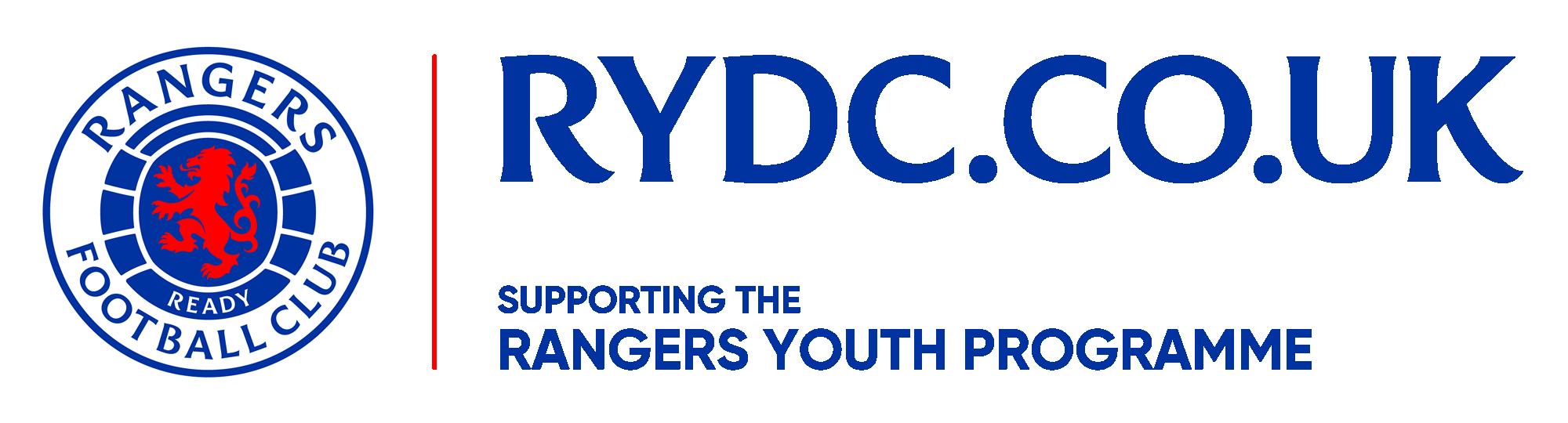 Rangers Youth Development Company
